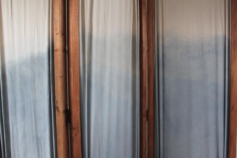 dominique biombo marco madera