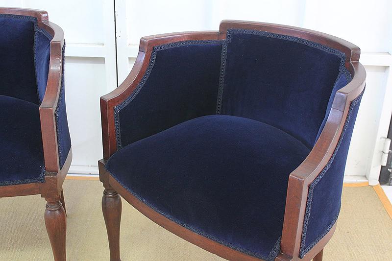 muebles antiguos compra venta blog