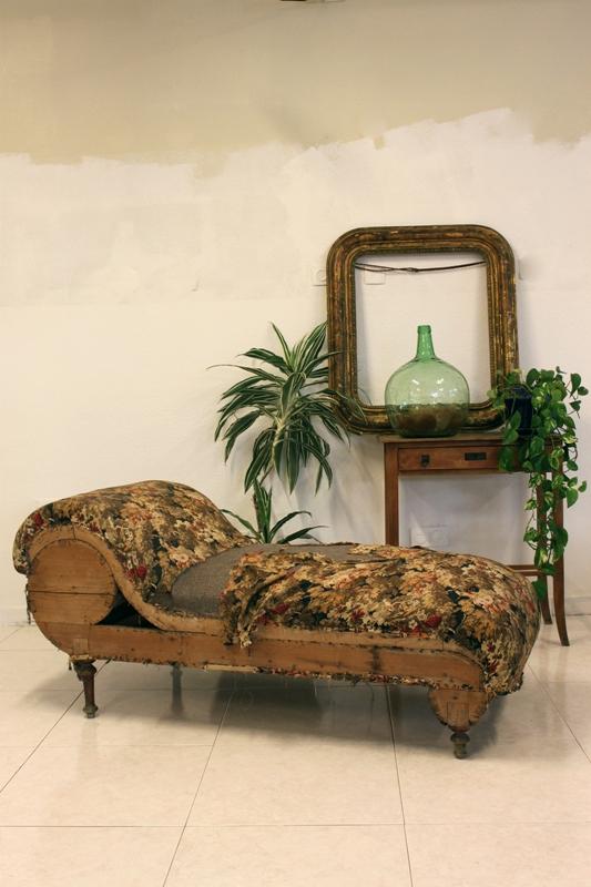 muebles a la venta restauracion