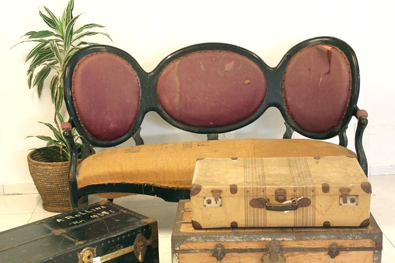muebles restauracion asturias