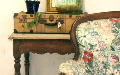 Descubre los muebles de la tienda online. Llévatelos a casa!!