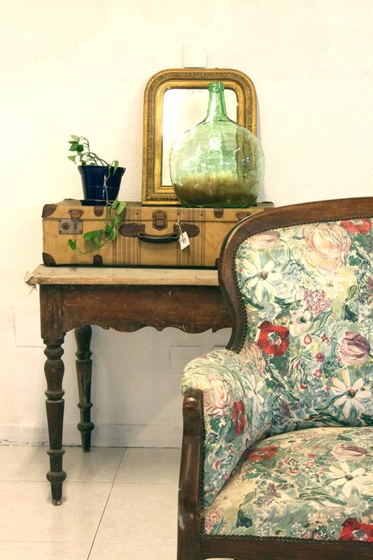 restauracion muebles asturias