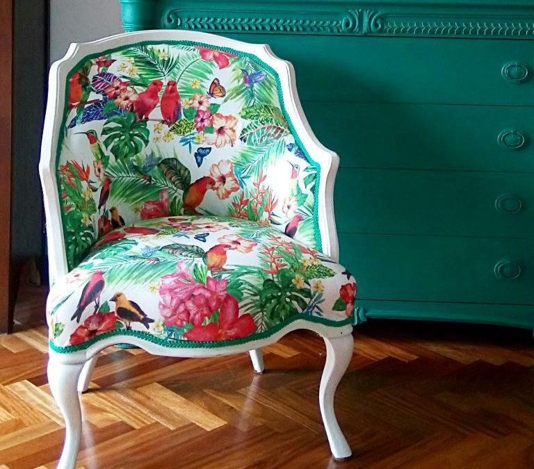 Taller restauracion muebles arte y restauraci n - Taller restauracion muebles ...